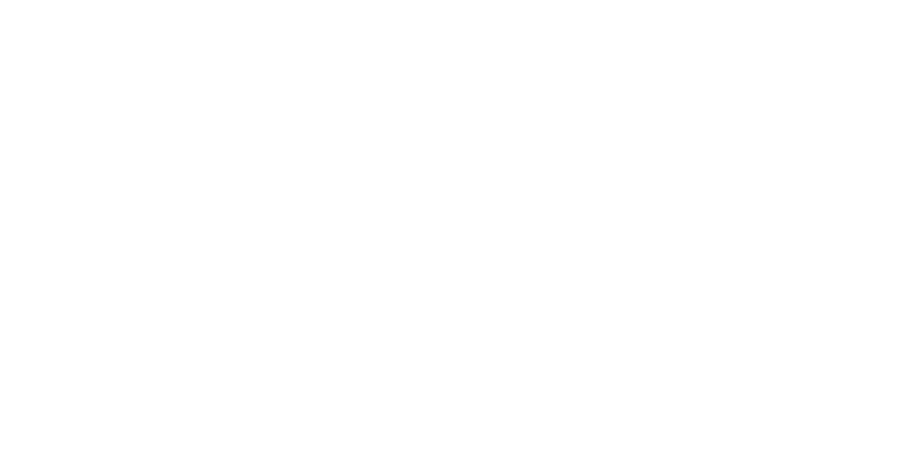 us-army-logo